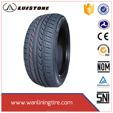 car tire all sizes for sale