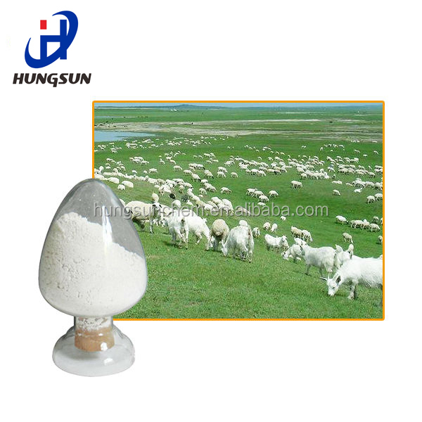 supplier animal feed additive vitamin A palmitate 1.0miu express