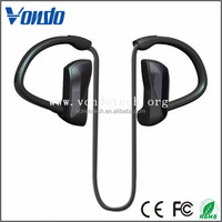 Beautiful Style Sports Earphone Bluetooth Oem