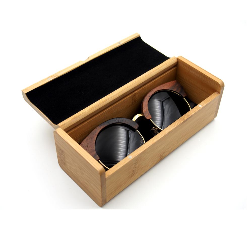 Designer Cases For Glasses