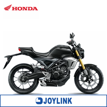 Hot Thailand Honda CB150R Exmotion Street Motorcycle