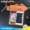 Factory Price Promotional PVC Mobile Phone
