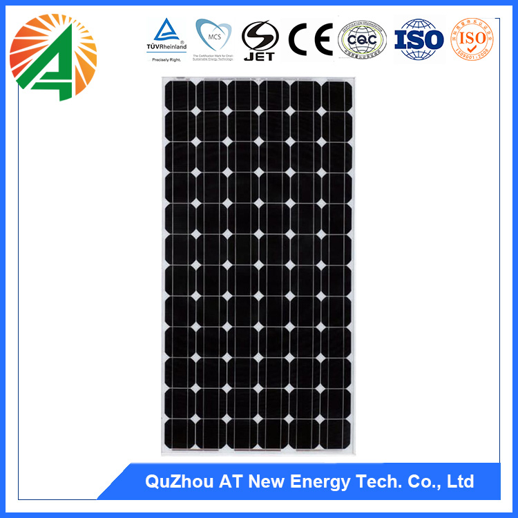 Transparent Thin Film Grants Flexible Solar Panel Trina Solar Panel Portable Solar Panel