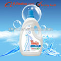 2013 Hot Sale Liquid Laundry Detergent
