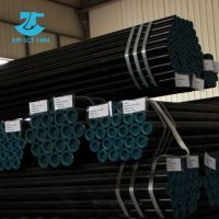 Schedule 80 30 Inch Carbon Seamless Steel Pipe