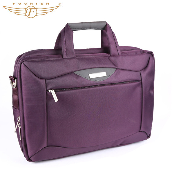 OEM 17 inch laptop bag For Children with cheapest price