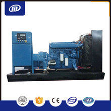 low price anticrossion shopping mall generators