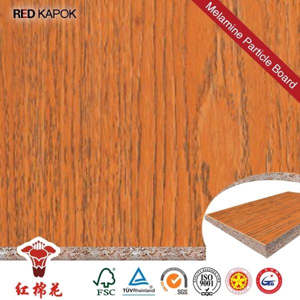 Bevel Edge Laminate Flooringyuanwenjun