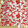 /product-detail/online-shop-china-different-kinds-fabric-polyester-printed-fabric-60703928019.html