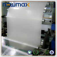 Factory Directly Provide Double Sided High Glossy Inkjet Photo Paper