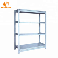 Decorative Stainless Steel Book <strong>Shelf</strong> for sale