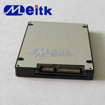 High quality MSATA to 22 pin SATA Adapter,mini msata to sata converter