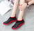 2019 Hot Sale Unisex Waterproof Outdoor Fashion Classic Neoprene Garden  Low Cut shoes