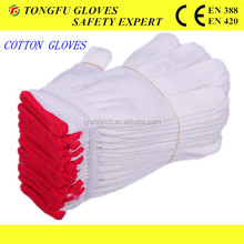Kit Gloves,Black Cotton Gloves,Cotton Driving Gloves Cotton Gloves For Construtions Bulk From China en388