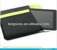 for ipad mini leather bag,luxury style , expecially for business man
