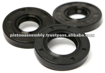 Bajaj Oil Seals