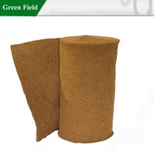Biodegradable Natural Eco Coconut Fiber Roll