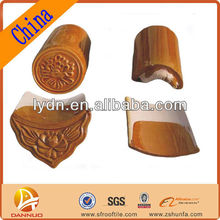 30 years Factory Direct sale Experience 30 Overseas clients Over 300 models to choose from eagle roof tile