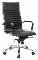 Fashion Factory Adjustable Shaper Safety Meeting Chair