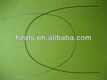 Natural type niti arch wire/ Orthodontic niti wire