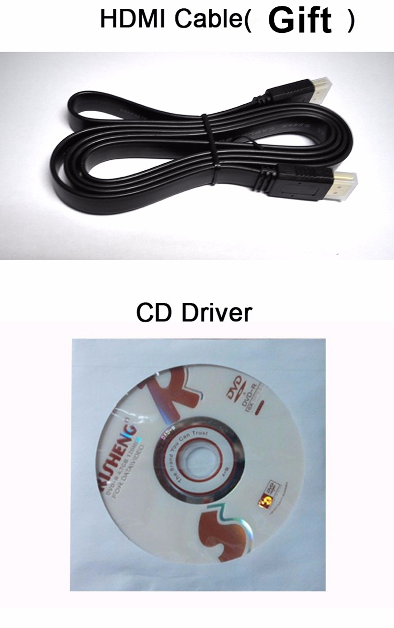 CD driver
