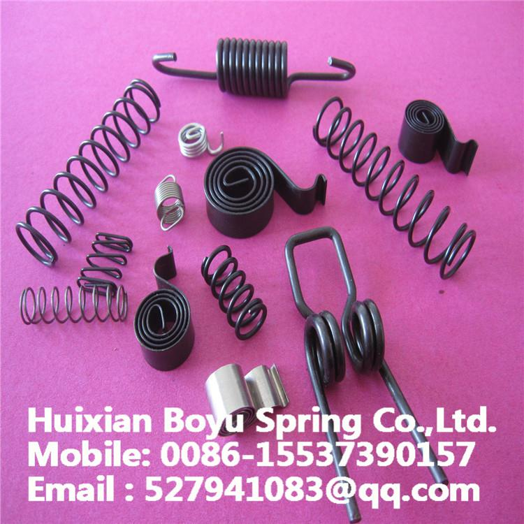 small torsion spring,recliner chair springs