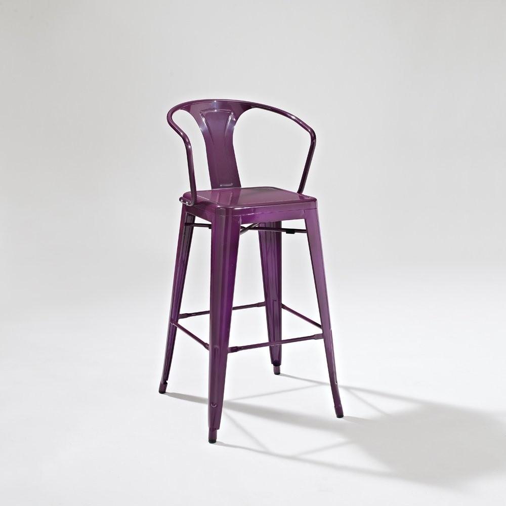 Steel Iron Frame Vintage Dining Metal Bar Chair Buy Hot  : HTB1QdGKXXXXXafaXXXq6xXFXXX7 from www.alibaba.com size 1000 x 1000 jpeg 64kB