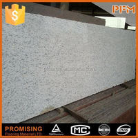 wholesale latest best quality well polished natural imperial red granite blocks