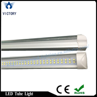 China supplier top sell 24w led tube light film porno 2015,alibaba cn xxx tube8 led light