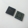 (Electronic Component)The night vision car parking monitoring frequency CPU ic chip NT96650BG