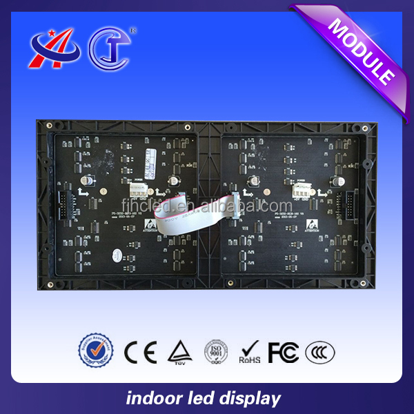 p5 advertising led display with aluminium cabinet,led display sign with cabinet,small led display with indoor cabinet