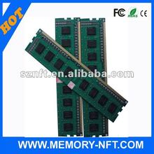 high speed ddr3 cheap computer parts ram