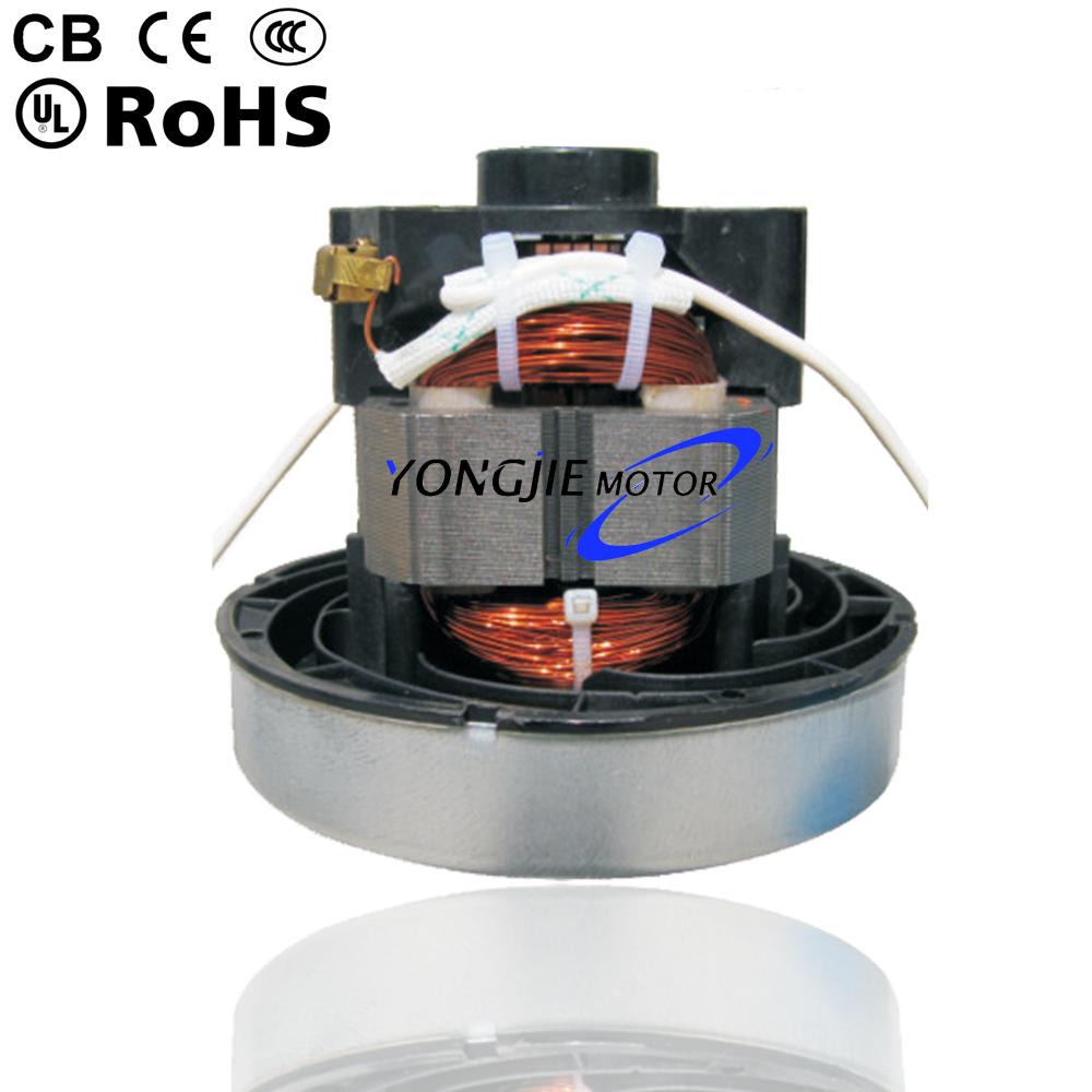 wholesale vacuums motors - online buy best vacuums motors from