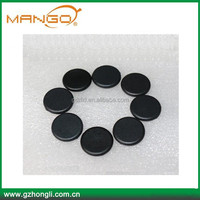 RFID UHF PPS Button Laundry Tag for Garment Management