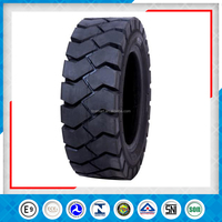 chinese contemporary dump truck tyre bias radial otr tyre factory cheap price