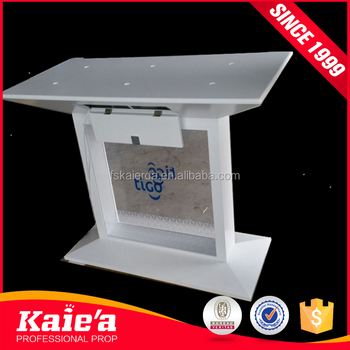 Buy discount Mobile phone display.display table design mobile phones display table