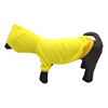 hot sale dog coats, dog clothes, dog hoodies jacket for sale with different colors