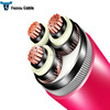 /product-detail/fire-resistant-4core-lv-armoured-electrical-cable-xlpe-insulated-copper-core-steel-wire-armored-cable-60728203922.html