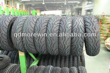 motorcycle scooter tire 3.50-10 made in China
