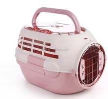 Pet Flight Box,Dogs&CatsTravel Carrier