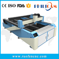 PHILICAM 500w fiber laser cutting machine made in China