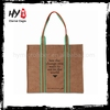New design mini jute bags wholesale with CE certificate