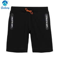 China wholesale high quality dry-fit hot teens in short shorts