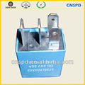 12V 24V 4 PIN Universal type mini relay