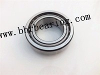 High Precision JM207049/207010 Bearing JM207049/10 Taper Roller Bearing SET38