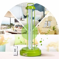 Cheap price UV sterilize Lamp batericidal lamp for home use air purifier uv lamp