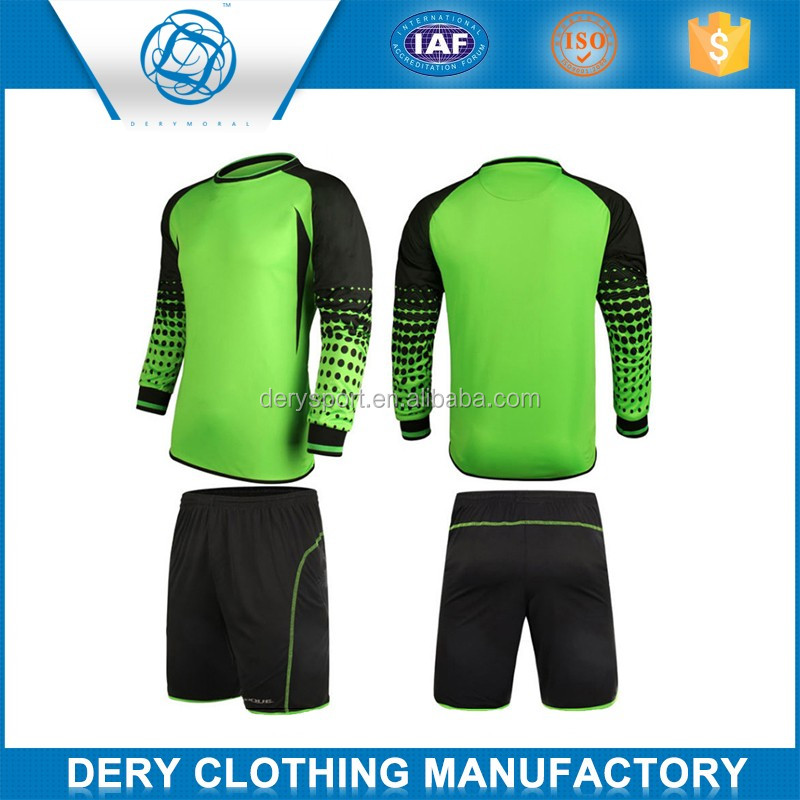 Promotion custom china imported soccer jersey in 100% polyester material