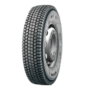 high quality performance warranty radial truck tyre 12R22.5 315/80R22.5 385/65R22.5 with competitive price