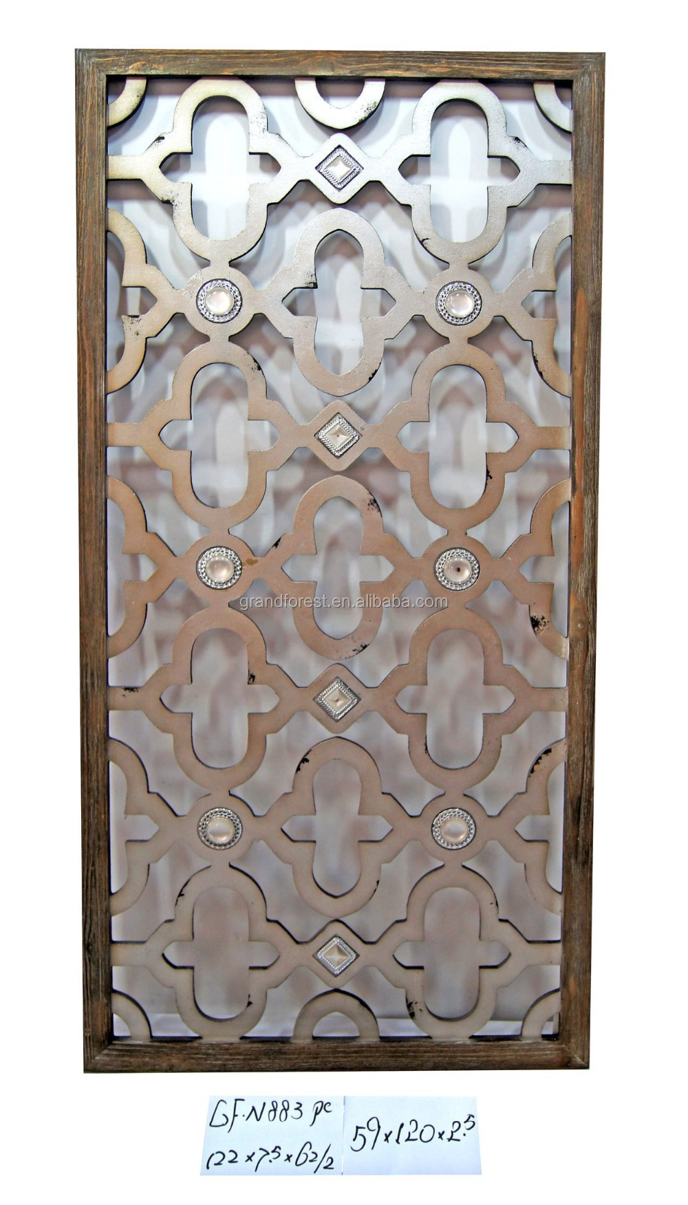 Large rectange decorative mirror wall buy mirror wall for Cheap designer mirrors