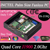 Wholesale intel i5 750